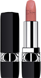 DIOR Rouge Dior Refillable Lipstick 3.5g 100 - Nude Look - Matte