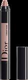 DIOR Rouge Graphist Lipstick Pencil 1.4g 004 - Vibrant Nude