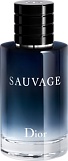 DIOR Sauvage Eau de Toilette Spray 100ml