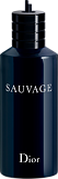 DIOR Sauvage Eau de Toilette Spray 300ml Refill