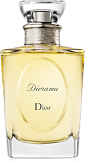 Dior Diorama Eau de Toilette Spray 100ml