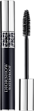 DIOR Diorshow Waterproof Mascara 11.5ml  - 090 Catwalk Black