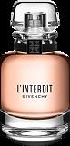 GIVENCHY L'Interdit Eau de Parfum 10ml