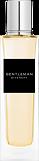 GIVENCHY Gentleman Eau de Parfum Spray 15ml