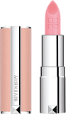 GIVENCHY Le Rose Perfecto 1.5g 01 - Perfect Pink