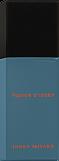 Issey Miyake Fusion D'Issey Eau de Toilette Spray 20ml