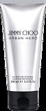 Jimmy Choo Urban Hero All-Over Shower Gel 100ml