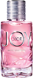 DIOR JOY by Dior Eau de Parfum Intense Spray 90ml