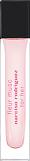 Narciso Rodriguez For Her Fleur Musc Eau de Toilette Florale Spray 10ml