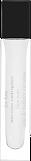 Narciso Rodriguez For Him Bleu Noir Eau de Toilette Extreme Spray 10ml