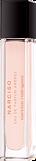 Narciso Rodriguez Narciso Ambree Eau de Parfum Spray 10ml