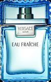 Versace Man Eau Fraiche Eau de Toilette 5ml