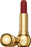 DIOR Rouge Diorific Haute Couture Long-Wearing Lipstick 3.5g