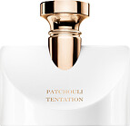 BVLGARI Splendida Patchouli Tentation Eau de Parfum Spray 100ml