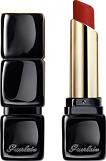 GUERLAIN KISSKISS Tender Matte 16hr Comfort Lightweight Luminous Matte Lipstick 2.8g 940 - My Rouge