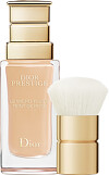 DIOR Prestige Le Micro-Fluide Teint de Rose Foundation 30ml 1N - Neutral