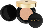 Lancome Teint Idole Ultra Cushion Foundation 13g 010 - Beige Albatre