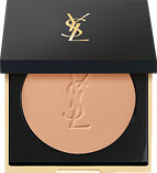 Yves Saint Laurent All Hours Setting Powder 8.5g - B20
