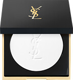 Yves Saint Laurent All Hours Universal Setting Powder 8.5g