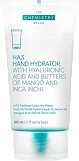 Hand Chemistry Triple-Function Hyaluronic-Rich Hydrator 60ml