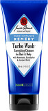 Jack Black Turbo Wash
