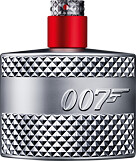 007 Fragrances James Bond Quantum Eau de Toilette Spray 50ml