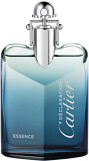 Cartier Declaration Eau de Toilette Essence Spray
