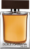 Dolce & Gabbana The One For Men Eau de Toilette Spray