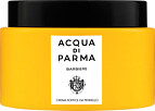 Acqua di Parma Barbiere Soft Shaving Cream 125g