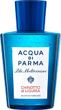 Acqua di Parma Blu Mediterraneo Chinotto di Liguria Refreshing Shower Gel 200ml