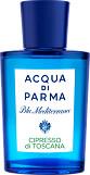 Acqua di Parma Blu Mediterraneo Cipresso di Toscana Eau de Toilette Spray 75ml