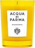 Acqua di Parma Buongiorno Candle 200g
