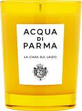 Acqua di Parma La Casa Sul Lago Candle 200g