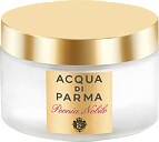 Acqua di Parma Peonia Nobile Body Cream 150g