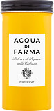 Acqua di Parma Colonia Powder Soap 70g
