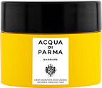 Acqua di Parma Barbiere Grooming Cream - Light Hold 75g