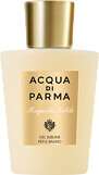 Acqua di Parma Magnolia Nobile Sublime Bath and Shower Gel 200ml
