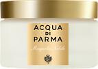 Acqua Di Parma Magnolia Nobile Sublime Body Cream 150g