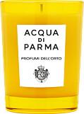 Acqua di Parma Profumi Dell'orto Candle 200g