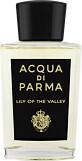 Acqua di Parma Lily of the Valley Eau de Parfum Spray 180ml
