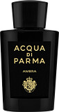 Acqua di Parma Ambra Eau de Parfum Spray 180ml