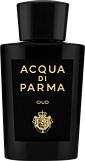 Acqua di Parma Oud Eau de Parfum Spray 180ml