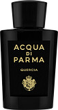 Acqua di Parma Quercia Eau de Parfum Spray 180ml