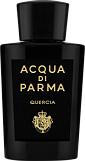 Acqua di Parma Quercia Eau de Parfum Spray 180ml
