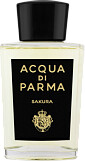 Acqua di Parma Sakura Eau de Parfum Spray 180ml