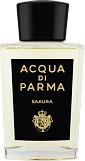 Acqua di Parma Sakura Eau de Parfum Spray 180ml