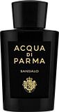 Acqua di Parma Sandalo Eau de Parfum Spray 180ml