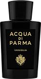 Acqua di Parma Vaniglia Eau de Parfum Spray 180ml