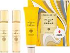 Acqua di Parma x Emilio Pucci Magnolia Nobile Eau de Parfum Gift Set