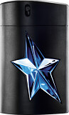 Mugler A*Men Eau de Toilette Rubber Flask Spray 50ml